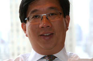 Lampert Capital Markets Nelson Ng, Director